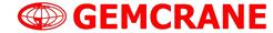 昱亨實業股份有限公司 - Gemcrane Co., Ltd. -